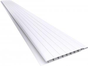 Forro PVC - VT-F1000/08.10