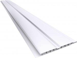 Forro PVC - VT-C3000/08.10